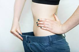weight loss mysteries
