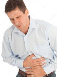 What are the differences between IBS (irritable bowel syndrome) and IBD?